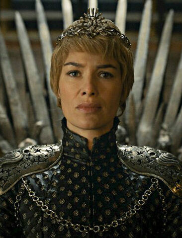 File:Queen Cersei Main The winds of Winter.jpg