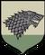 Stark shield icon