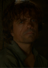 Tyrion-Lannister-Profile-HD