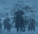 White Walkers