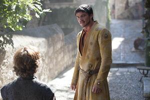 401 Oberyn Tyrion