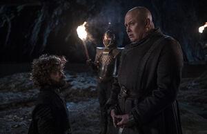 805 Varys Tyrion