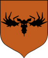 House-Hornwood-Main-Shield.PNG