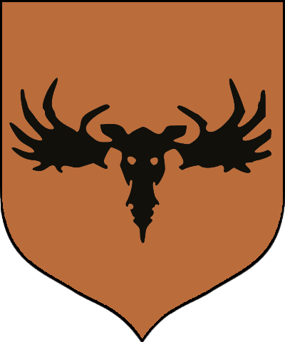 House Hornwood | Game of Thrones Wiki | FANDOM powered by Wikia on veterans emblems, the musketeers emblems, mgs4 emblems, freemasonry emblems, the last of us emblems, fire department emblems, steven universe emblems, international masons emblems, babylon 5 emblems, mario kart 8 emblems, grand theft auto v emblems, hunting emblems, lord of the rings emblems, all military emblems, secret society emblems, custom chrome emblems, marine raiders emblems, rubicon emblems, ns emblems, csi customer satisfaction emblems,