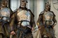 Kingsguard 606 armor.png