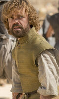 Tyrion-TheDanceofDragons