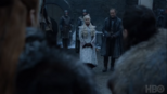 Daenerys-and-Jorah-S8-Promo