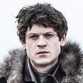 Famtree-RamsayBolton.png