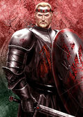 Profil-Maegor-I-Targaryen