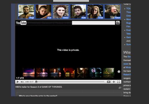 Screen shot 2011-06-24 at 4.04.02 PM