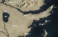 ДевичийПруд карта