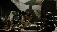 504 Idols in King's Landing market