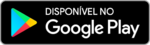BotãoGooglePlay