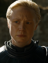 Brienne-Profile-HD