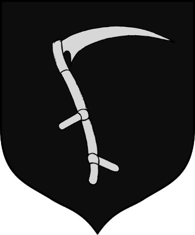 File:House-Harlaw-Main-Shield.PNG