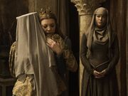 Margaery olenne tyrell game of thrones helen sloan