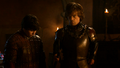 Tyrion and Podrick 2x09.png