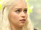 Daenerys Portal