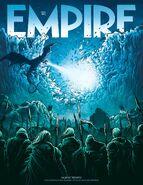 Empire GOT S8 Cover 2