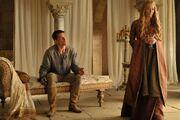 Jaime-lannister-2