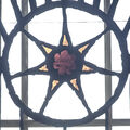 Seven Pointed Star.jpg