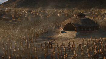 603 Tempel der Dosh Khaleen