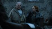 703 Yohn and Sansa