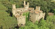 Castillo-de-Santa-Florentina