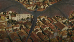 Drogon The Bells S8
