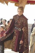Joffrey 2x01b
