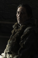 Mance rayder wars to come.png