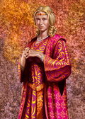 Profil-Rhaenyra-Targaryen