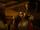 402 Margaery cloaking.png