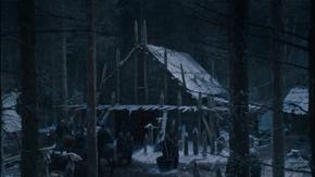 HBO-Fortaleza de Craster