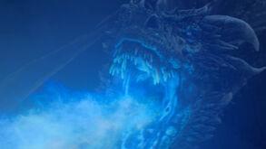 Ice Dragon S8 Ep3