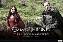 StannisSeason2PromoHBO