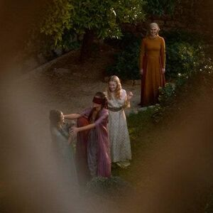 205 Myrcella Baratheon