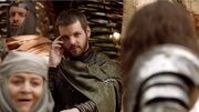 Renly and Loras 105
