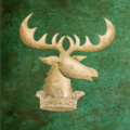 Renly sigil.png