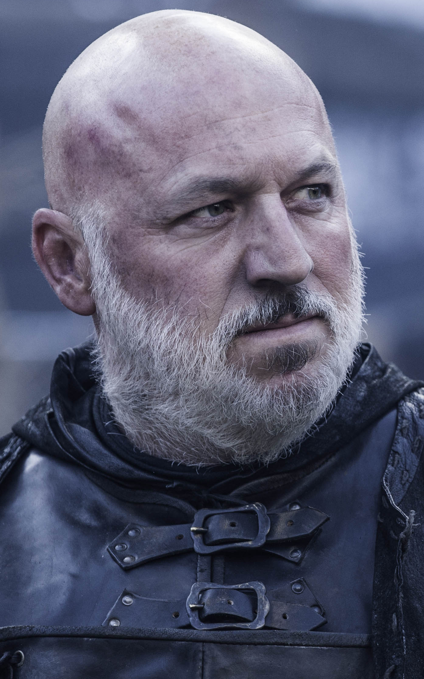 Janos Slynt | Game of Thrones Wiki | FANDOM powered by Wikia