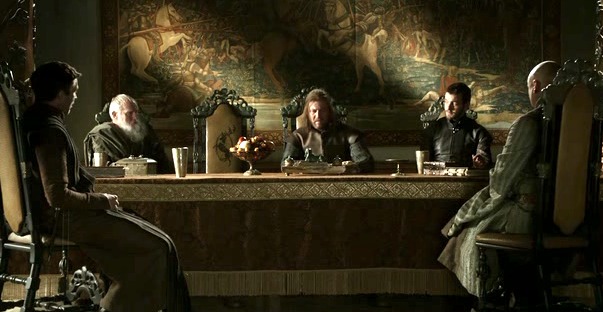 File:Small Council.png