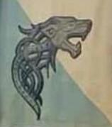 Stark sigil (Bloodmoon)