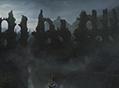 Valyria portal