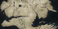 РовКейлин карта