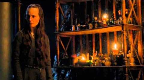 "Game of Thrones 4x07 Promo HD) ""Mockingbird"" S04E07 Promo Season 4 Episode 7 Promo"