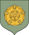 House-Tyrell-Main-Shield