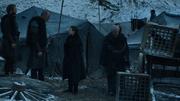 Lyanna-Mormont-camp