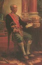 Rama4 portrait (cropped)