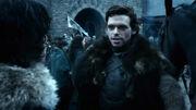 Robb 1x02