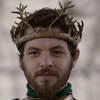 Famtree-RenlyBaratheon